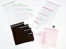 Minigrip Zip Bags