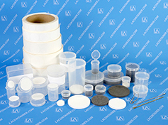 Packaging Supplies For Plastic Containers