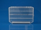 Meiho C-800NS Clear Case 60/Box