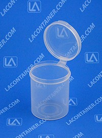 Lacons® 202450 Container