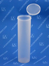 Lacons® 207000 Container