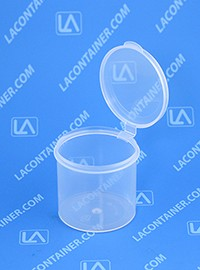 Lavials® VL30L Large Lab Vial (Autoclavable)