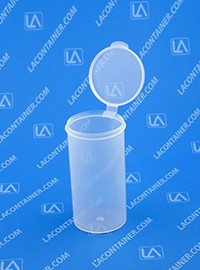 Lavials® VL40H Large Lab Vial (Autoclavable)