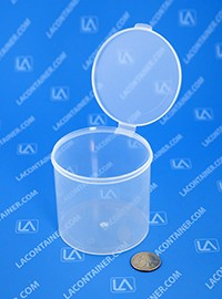 Lavials® VL80L Large Lab Vial (Autoclavable)
