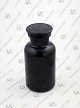 500ml Miron Violet Glass Apothecary Jar With Lid - FL-AP-500-B (15/Box)